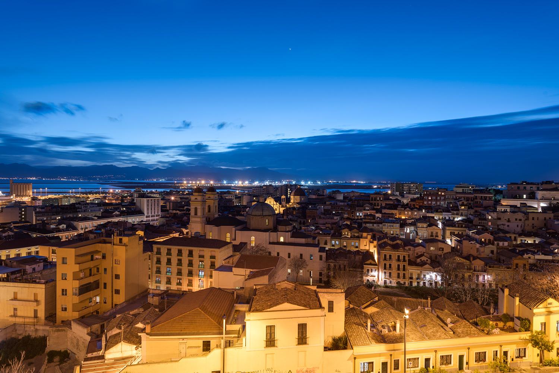 B&B Cagliari