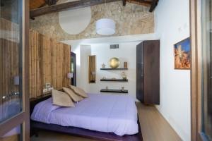 Appartamento 7